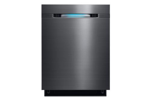 sb1 front control dishwasher