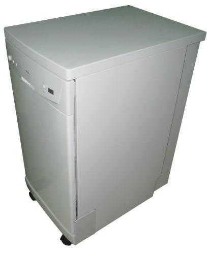 SUNPENTOWN SD-9241W Portable Dishwasher