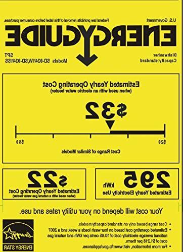 SUNPENTOWN SD-9241SS Portable Steel