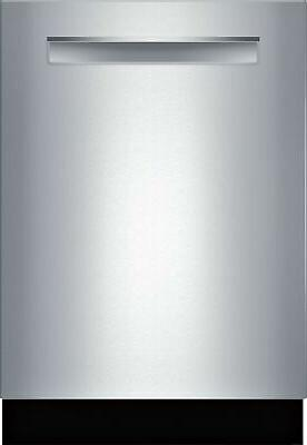 shpm65z55n 24 500 series 44 dba dishwasher