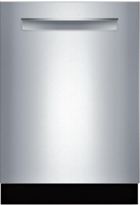 shpm78z55n 800 series 24 fully integrated dishwasher