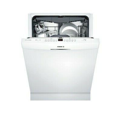 Bosch Fully Dishwasher