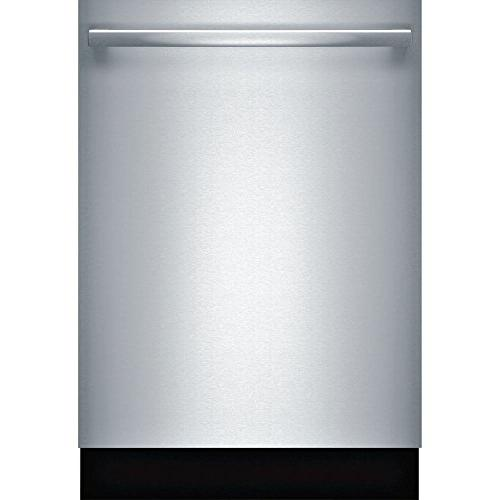 shx878wd5n 800 series built dishwasher