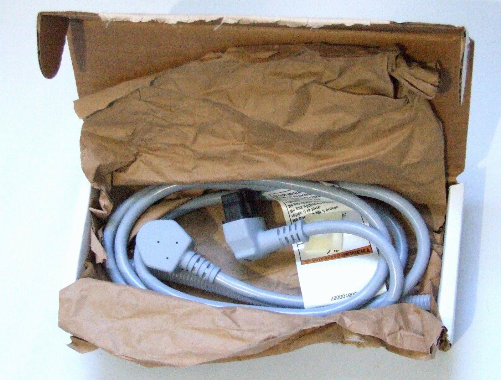 SMZPC002UC Dishwasher Power Cord Bosch
