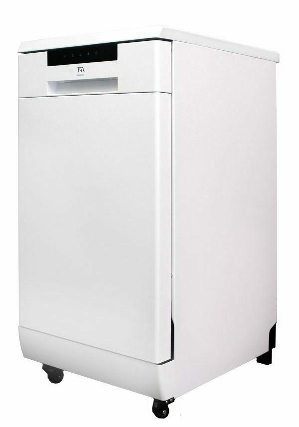 Sunpentown SPT Portable Dishwasher - - - SD-9263W