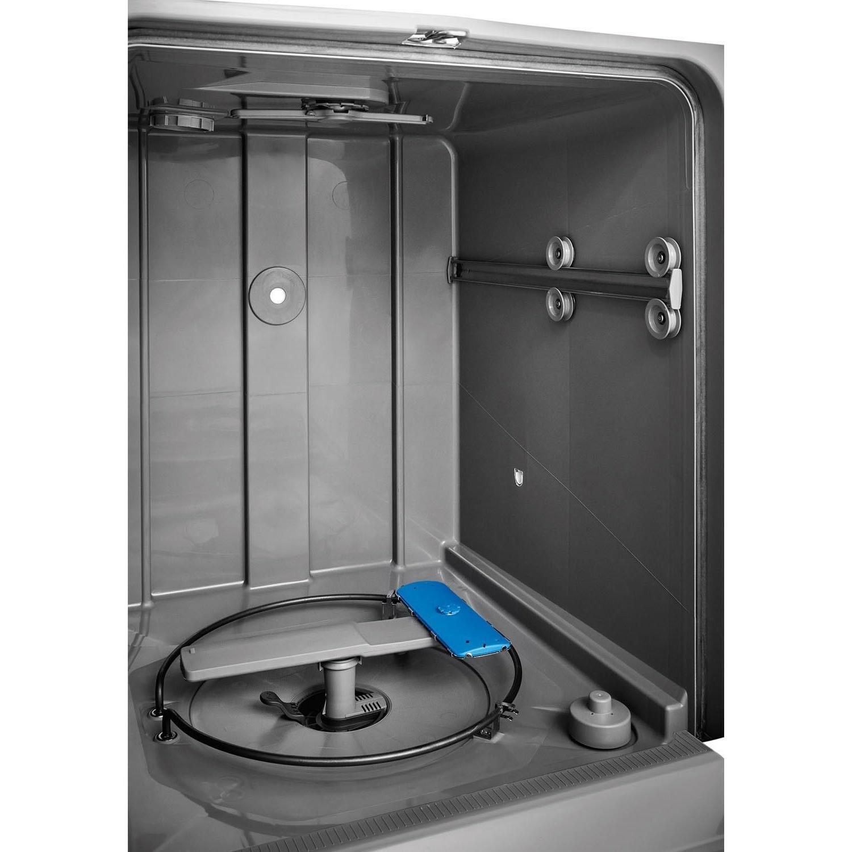 Frigidaire Stainless Steel Dishwasher Orbit Clean Arm FFID2426TS