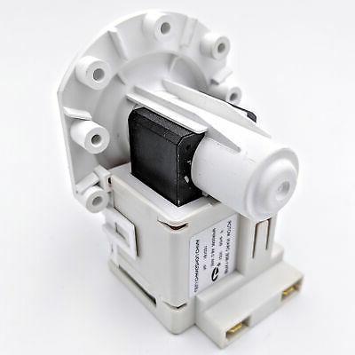 Supplying Demand Drain Pump 154736201