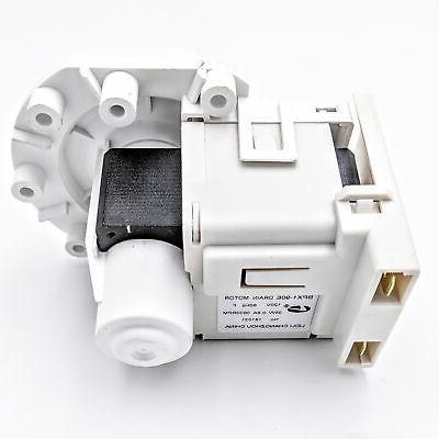 Supplying Drain Pump AP5690431