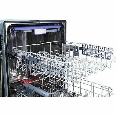Thor Semi-built in Pro Dishwasher