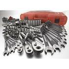 Craftsman 153 pc. Universal MTS Set
