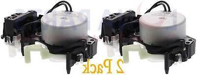 w10083957v dishwasher chopper blade assembly w10083957 ps173
