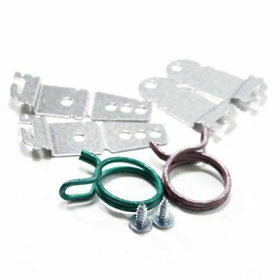 w10292170 dishwasher bag asm loose parts oem