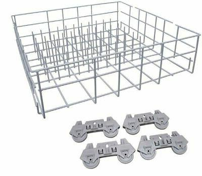 w10311986 dishwasher lower rack