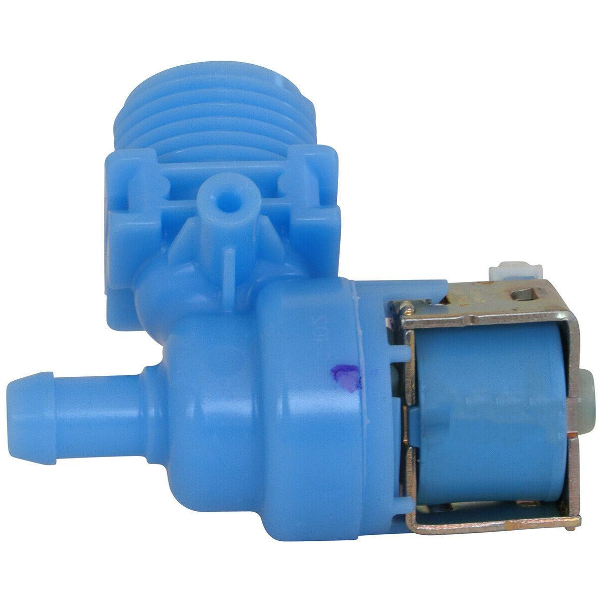Endurance Pro Inlet Water Valve for Whirlpool