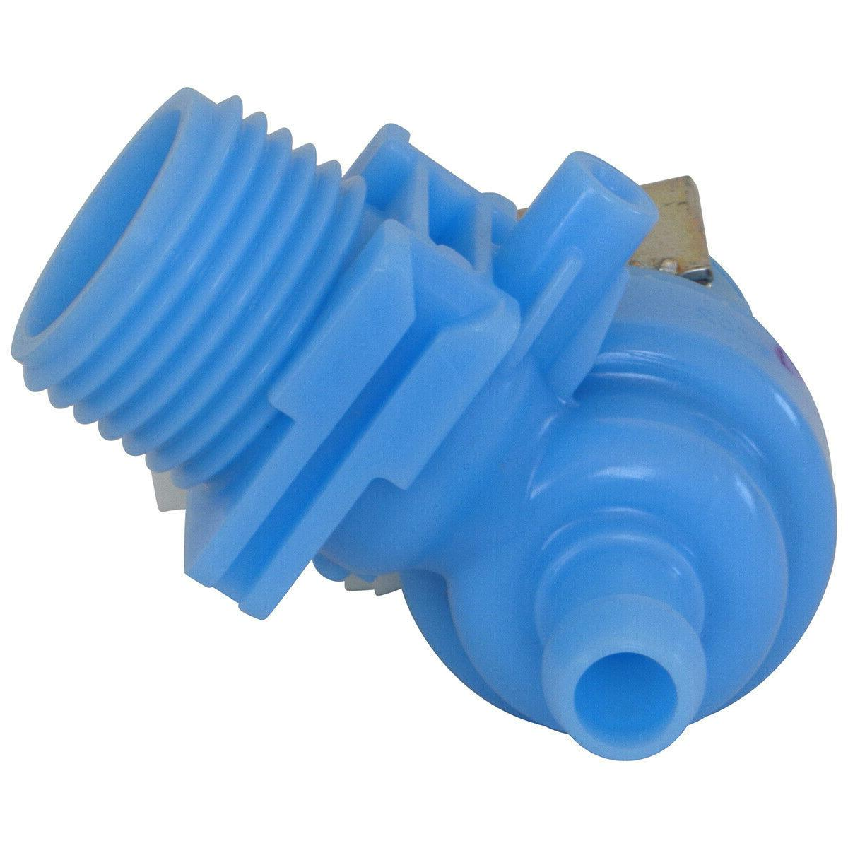 Endurance Pro Inlet for Whirlpool