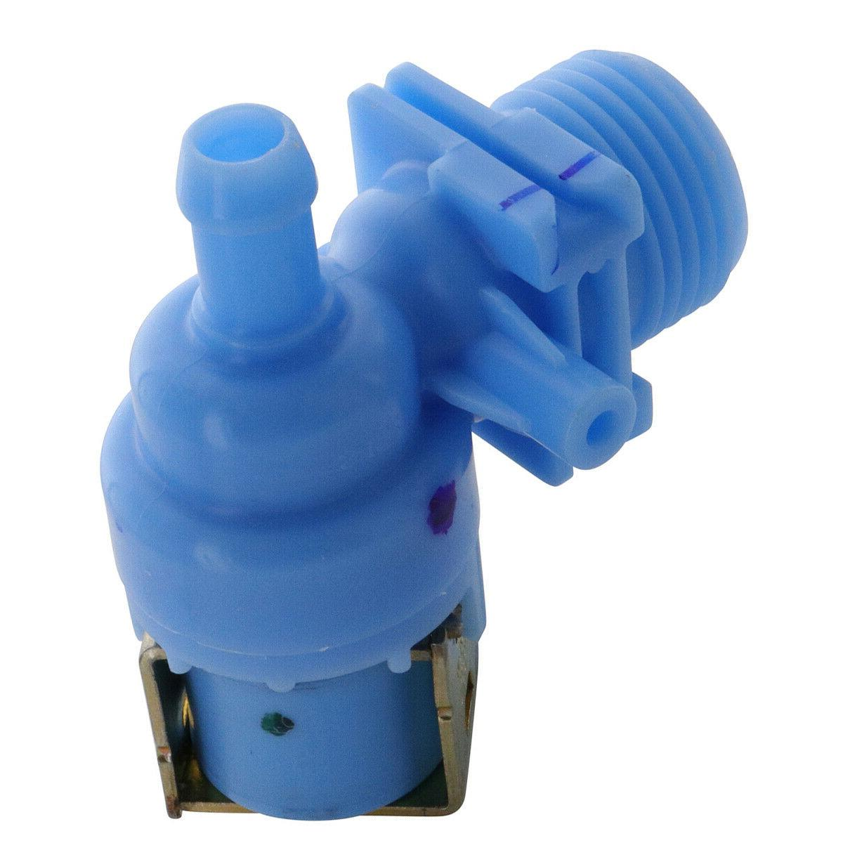 Endurance Pro Inlet Water for