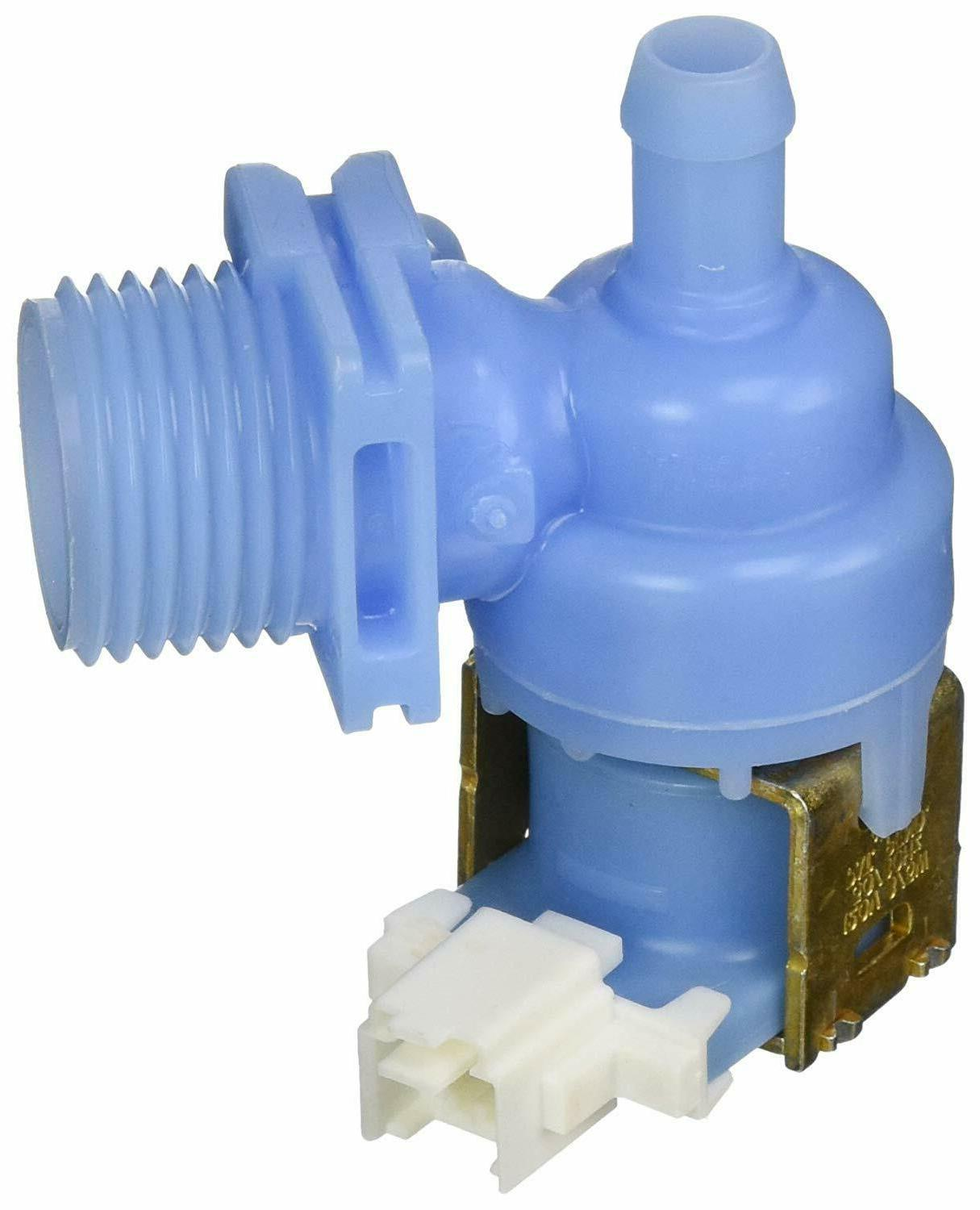 Endurance Inlet Water for Whirlpool