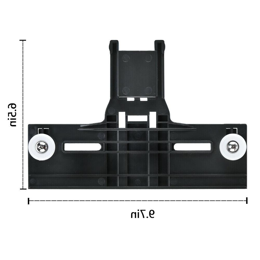 W10350375 Top Adjuster for W10712395 2 Pack