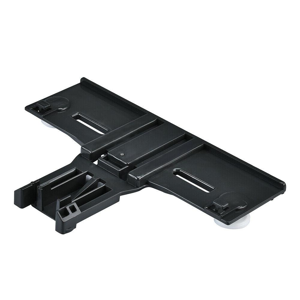W10350375 Dishwasher Adjuster W10712395 2 Pack