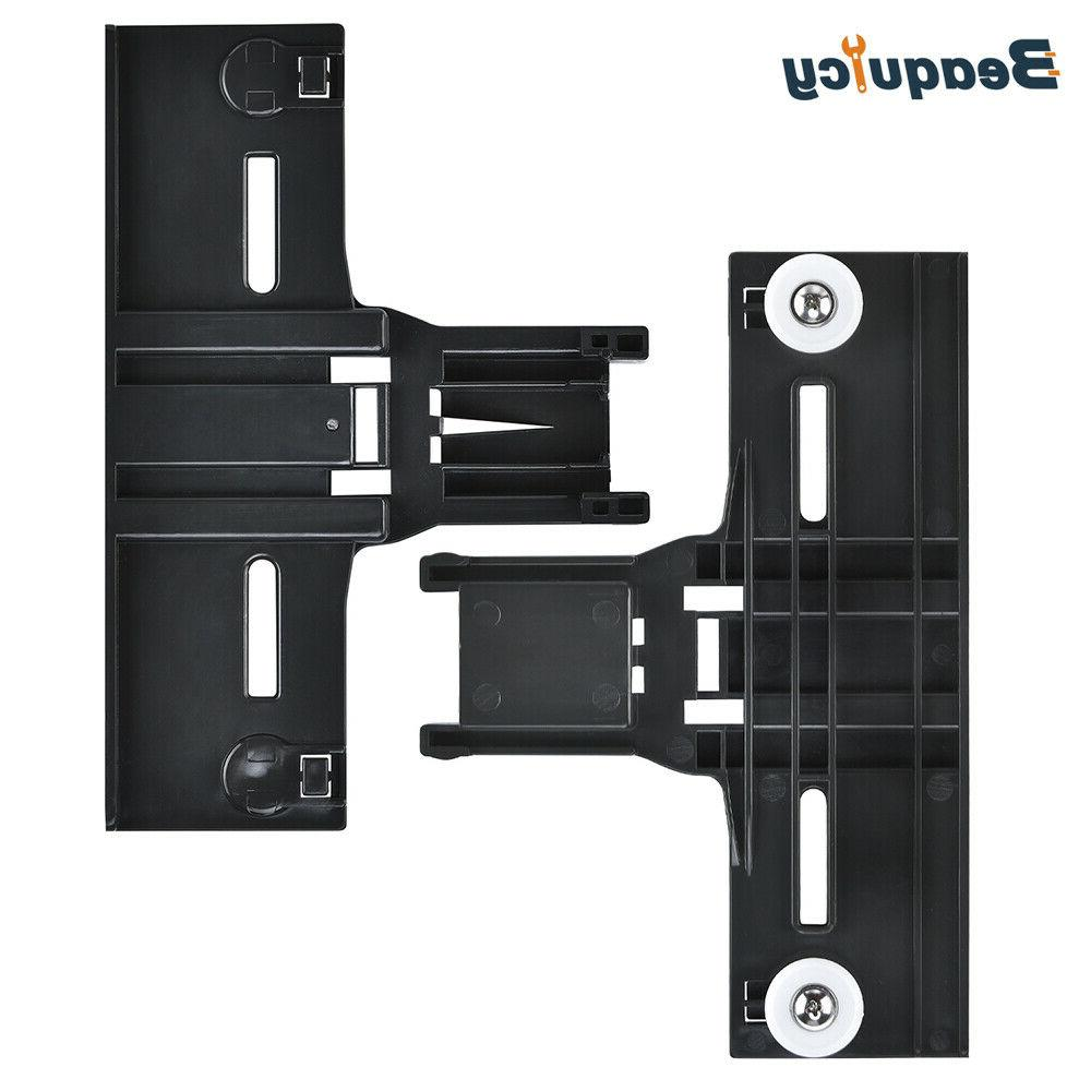 w10350375 dishwasher top rack adjuster for whirlpool