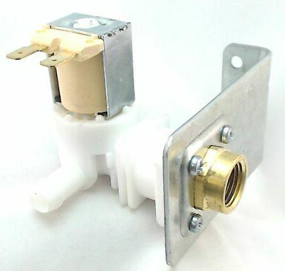 water valve dishwasher for frigidaire ap4321824 ps1990907