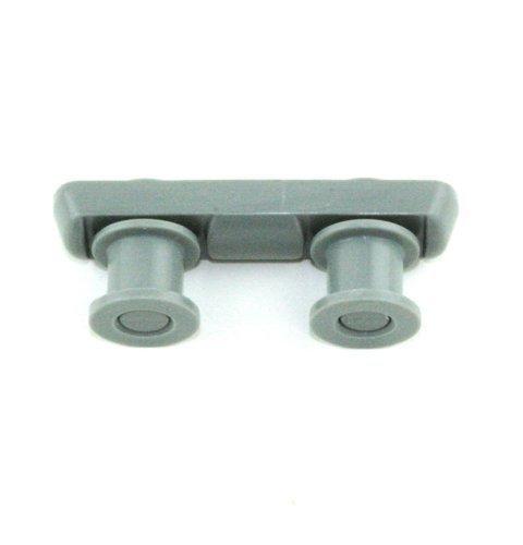 wd12x10221 dishwasher guide rail bracket