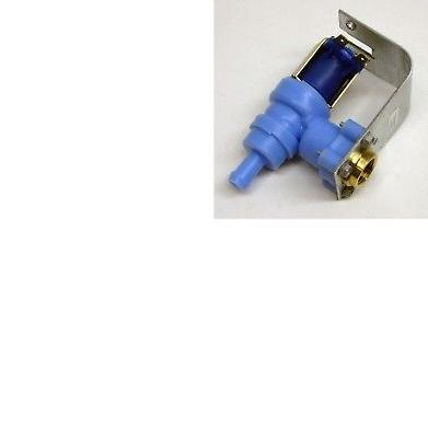 wd15x10003 for dishwasher water solenoid inlet valve