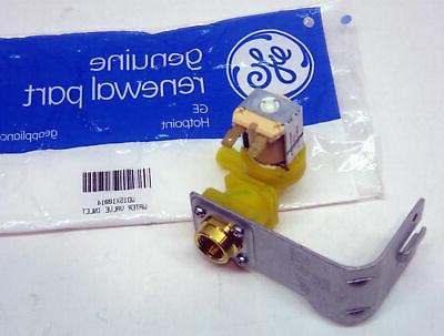 wd15x10014 water inlet valve dishwasher