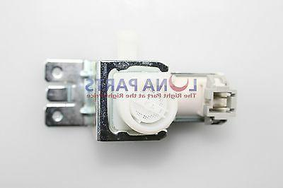WD15X20119 Valve Assembly WD15X21340 PS8756290 WD15X24213