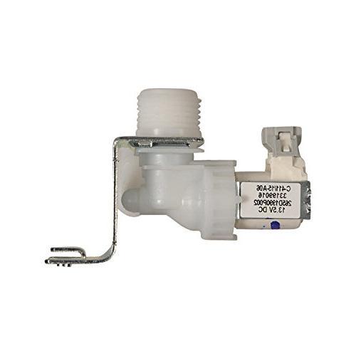 wd15x21339 dishwasher water inlet valve