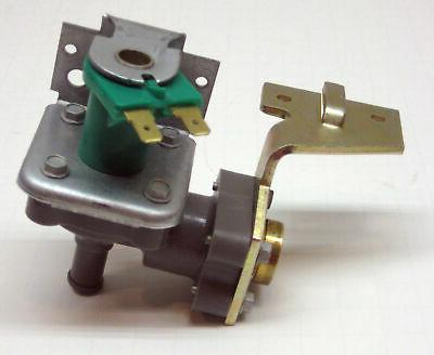 wd15x93 for dishwasher water inlet solenoid valve