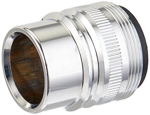 wd1x1447 faucet adaptor coupling