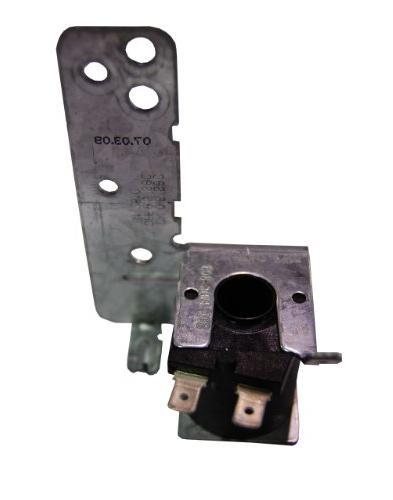 wd21x10060 dishwasher drain solenoid kit