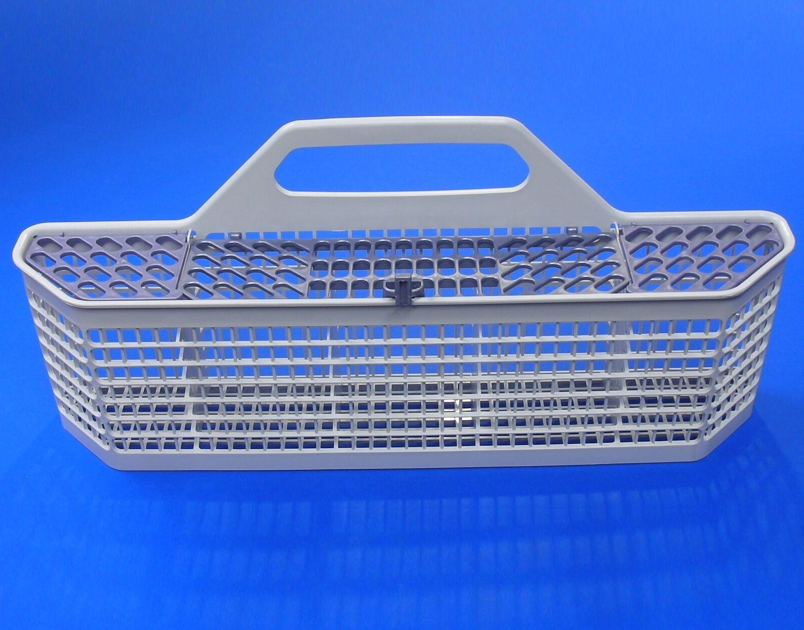 wd28x10177 dishwasher silverware basket new oem
