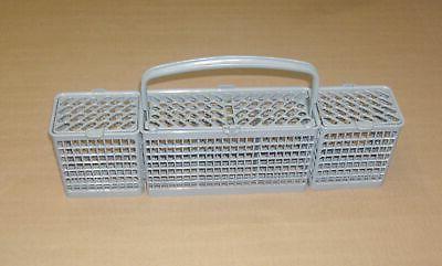 wd28x10209 dishwasher silverware basket ap3994688 ps1481966