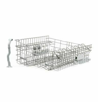 wd28x10410 dishwasher dishrack upper nuine oem part