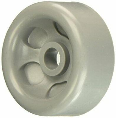 wd35x21041 dishwasher lower rack