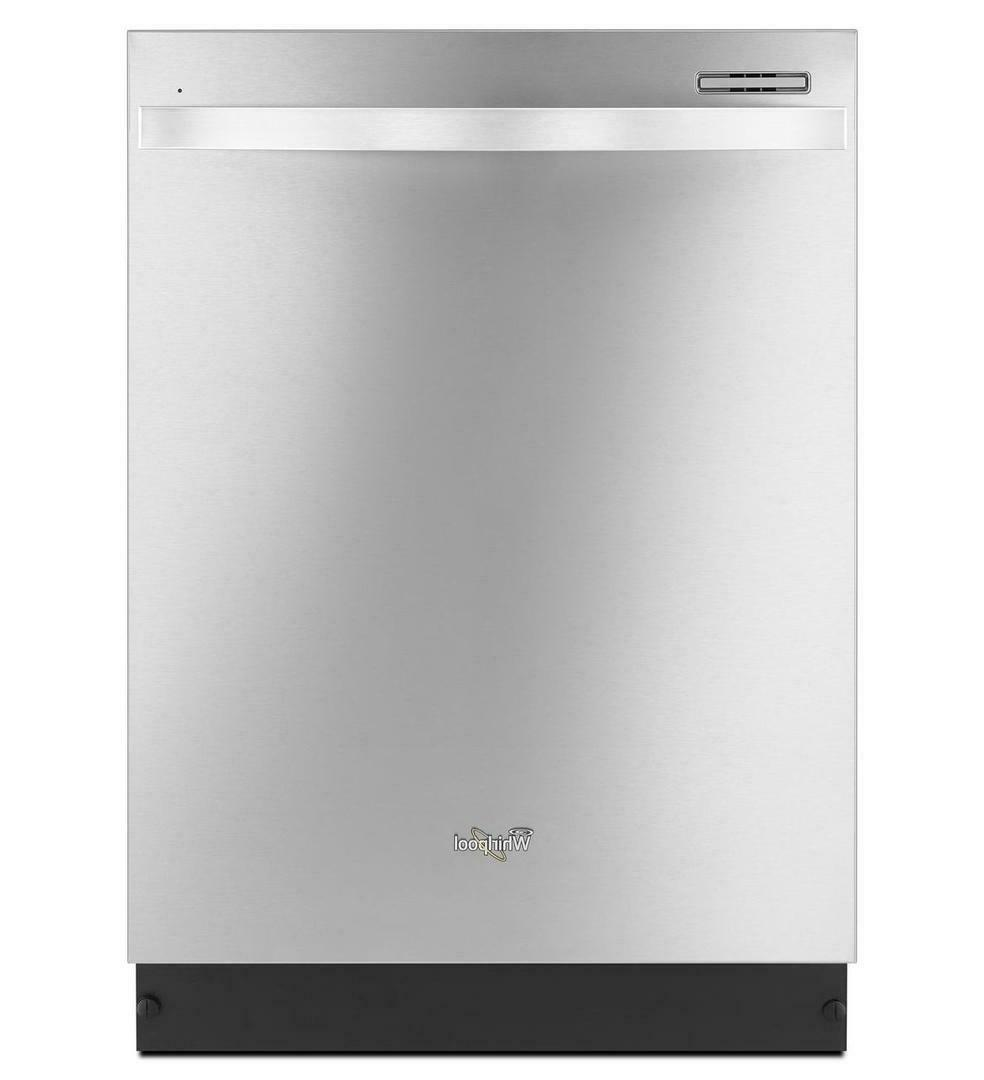 wdt720padm 24 inch built in dishwasher