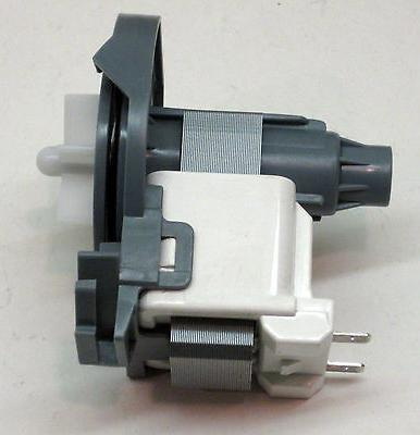 WP661658 Dishwasher Drain for Whirlpool 8268411