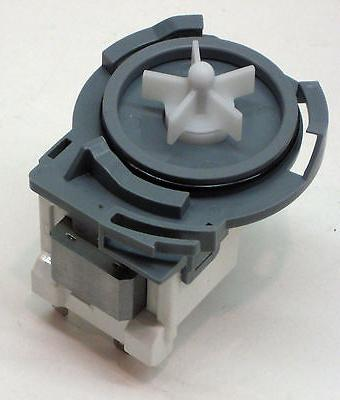 WP661658 for Whirlpool 8268411