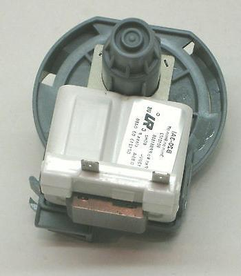 WP661658 Dishwasher for Whirlpool PS382477 8268411