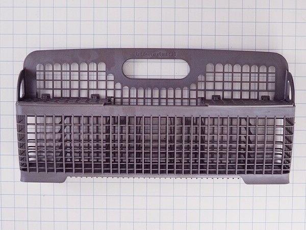 wp8531233 dishwasher silverware basket ap6012898 ps11746119