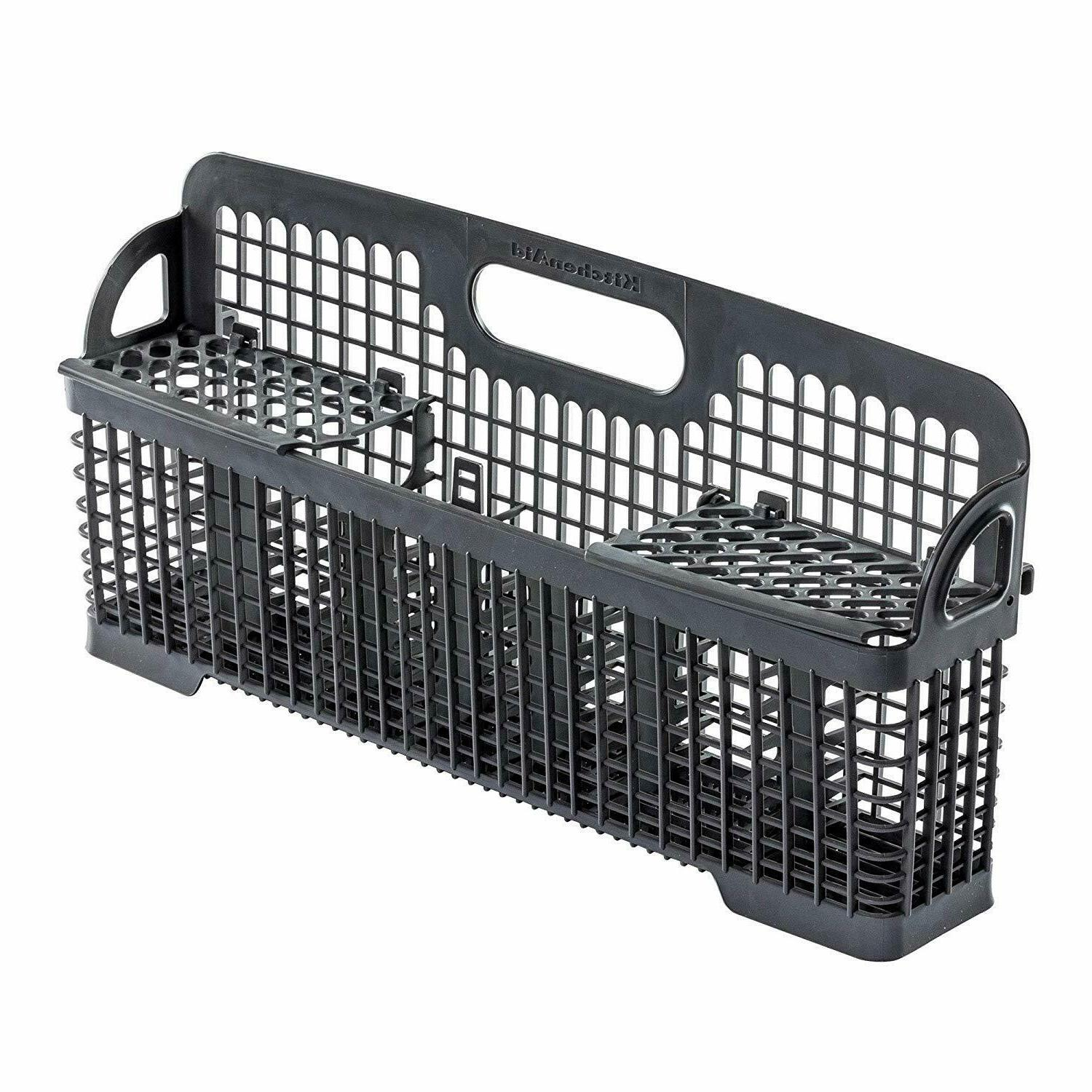wp8531233 dishwasher silverware basket ap6012898 ps11746119