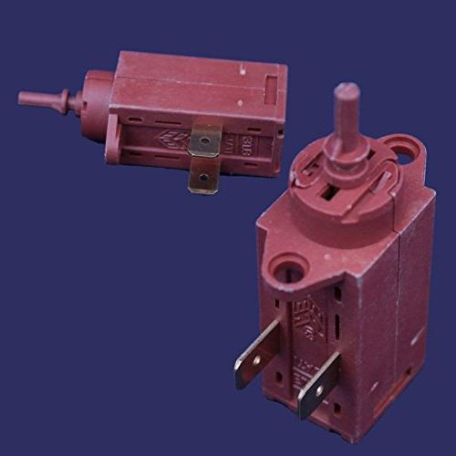 wp902899 dishwasher detergent dispenser actuator