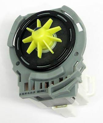 Kenmore for WPW10348269 Whirlpool PS11753379