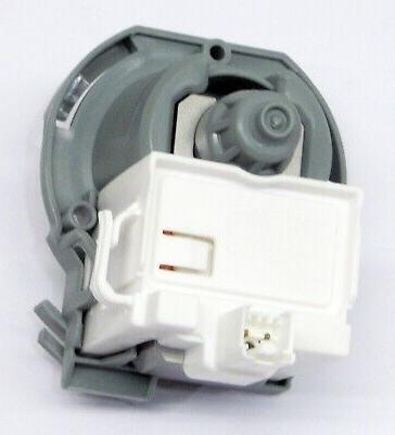 Kenmore Dishwasher for WPW10348269 PS11753379
