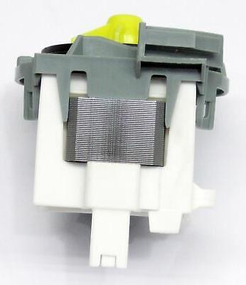 Kenmore Drain for Whirlpool PS11753379