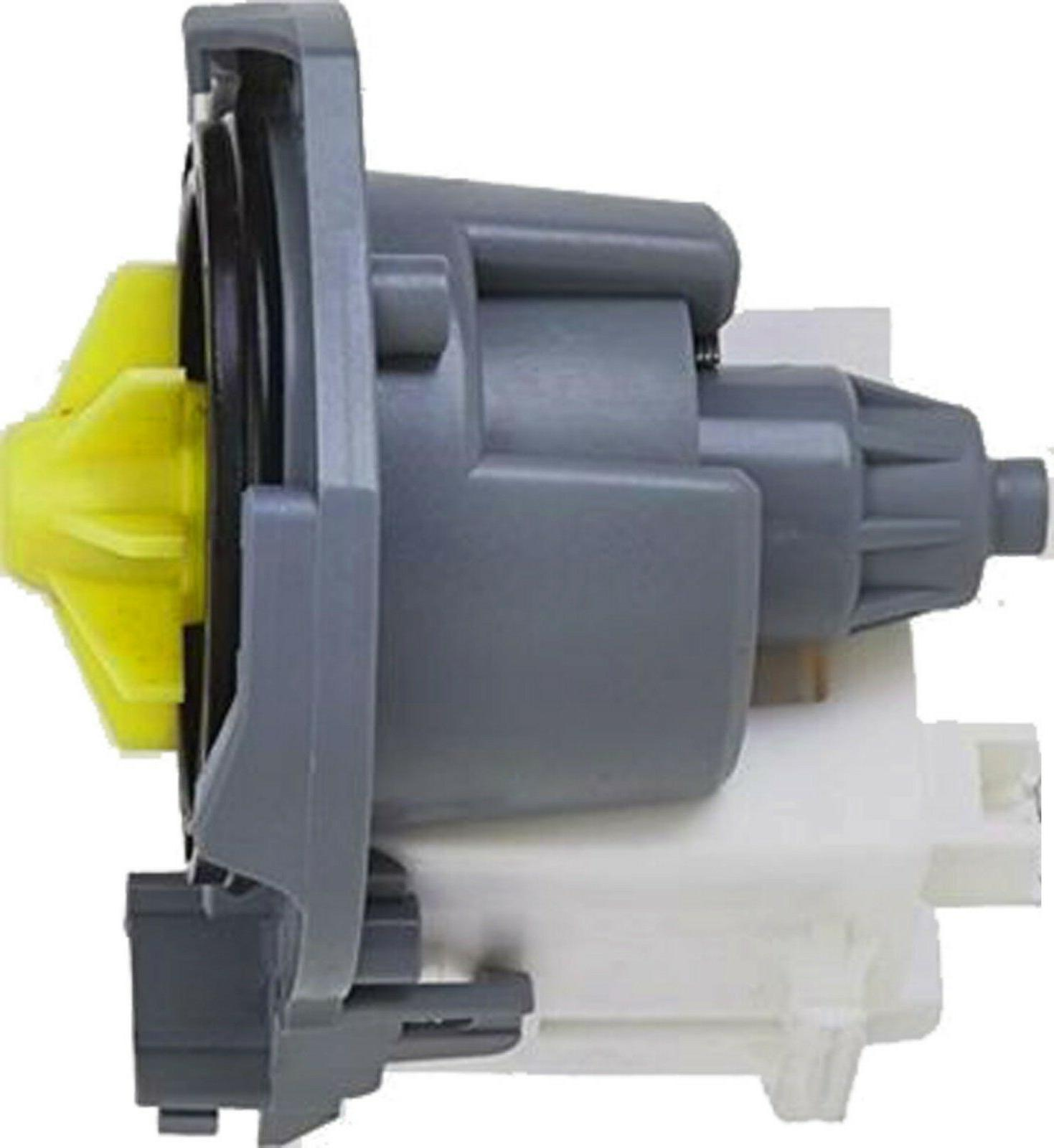 wpw10348269 ap6020066 ps11753379 for whirlpool kenmore dishw