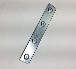 Lot of 100 Bosch Dishwasher Cabinet Top Bracket 00678930