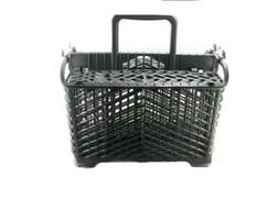 Maytag Silverware Basket for MDB Dishwasher Series GENUINE